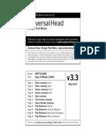 BattleLore_v3.3.pdf