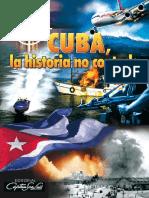 Cuba_historia_no_contada.pdf
