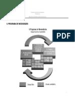 Programa biblioteca Vasconcelos.pdf