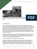 Libertad de prensa en RD durante la ocupación Norteamericana 1916.pdf