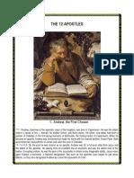 APOSTLES.docx
