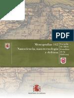 142_NANOCIENCIA_NANOTECNOLOGIA_Y_DEFENSA.pdf