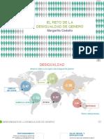 314479920-El-reto-de-la-desigualdad-de-genero.pdf