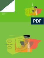 Emergencia en centrales nucleares.pdf