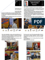 Newsletter 1 v TICF