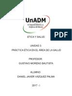 ESA_U3_A1_DAVP