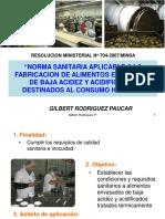 2  NORMA SANITARIA ALIMENTOS ACIDOS ACIDIFICADOS.pdf