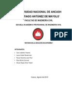 examenfinal-170126032514.pdf