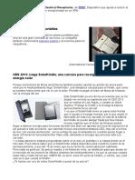 Innovaciones tecnologicas.doc