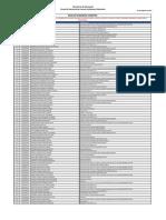 ELEGIBLES-VIGENTES-QSM6_v3.pdf