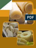 Cap8 Palmito de Acai Em Conserva Amapa Guias Para Gerenciamento Riscos Sanitarios Em Alimentos