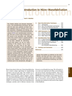 Introduction-to-Micro-Nanofabrication.pdf