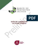 Guia_de_llenado_ficha_tecnica_Banco-78938813308667d450954c665871b13d