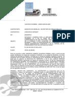 C_PROCESO_08-15-103041_205001001_990631