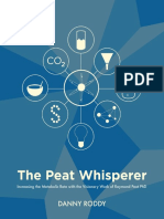 The Peat Whisperer