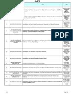0-API List