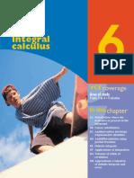 Integral_Calculus.pdf