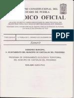 ordenamiento_cuetzalan.pdf