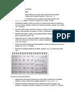 195628811-Actividades-Para-Trabajar-Dislexia.docx