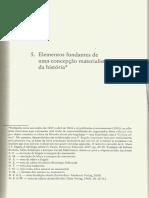 Elementos fundantes de uma concepcao materialista da historia_NETTO.pdf