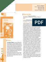 12194-guia-actividades-natacha (1).pdf