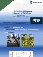 Ambiente..Desafìos Actiales y Futuros Para La Mitilicultura (1)