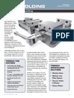 DS10115_WH_Catalog_0713A.pdf