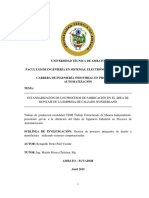 Tesis_t994id.pdf