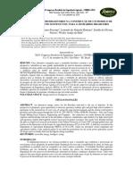 Contribuição de Biodigestores Na Construção de Um Modelo de Desenvolvimento Sustentável Para o Semiárido Brasileiro