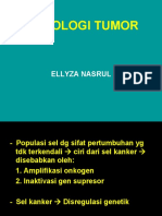 Imunologi Tumor Eliza