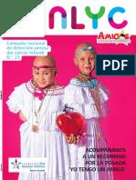 Fanlyc_revista2017