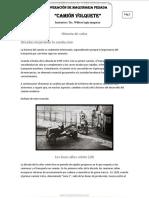 material-historia-volvo.pdf
