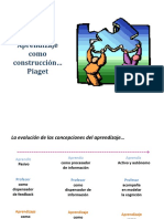 CONSTRUCTIVISMO+desde+Piaget