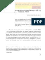 1371344635_ARQUIVO_TEXTOFINAL-ARYANNEFAUSTINADASILVA.pdf