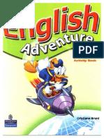 English Adventure  STARTER WORKBOOK.pdf