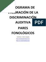 74069332-Analisis-Discriminacion-auditiva-Pares-fonologicos.docx