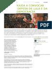 1 CNBB Ajuda a Convocar Atos Em Defesa de Lula e Da Democracia _ Brasil 24_7.PDF