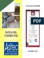 Manual-Del-Constructor-Aditec.pdf