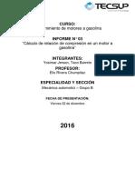 Informe de motores Diésel.docx