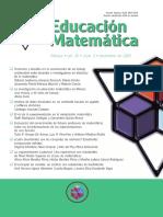 Vol28-3.pdf