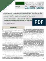 arquitetura como expressão cultural oriente ocidente.pdf
