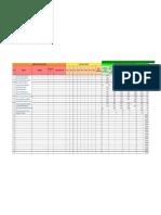 Plantilla de calificaciones-PPB  20088-tarde.xls