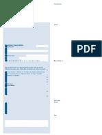 CBP Form 6059B_English-1.PDF