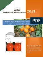 monografia del tomate pdf.pdf