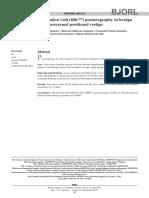 1-s2.0-S1808869415302512-main.pdf