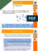 6.Conceptos básicos en adicciones.ppt