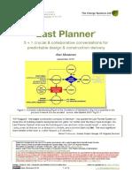 Mossman-Last-Planner.pdf