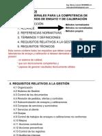 Anexo 1- Int ISO17025-Fondoblanco