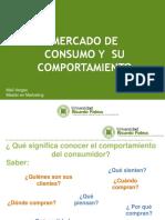 4ta Semana Comportamiento Del Consumidor V2 2015 - PRINT
