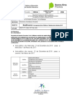 SAD2_326-2016.pdf